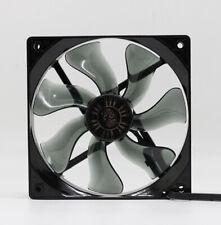 Cooler Master A12025-18RB-4BP-F1 DF1202512RFHN 12V 120mm cooling fan 4-Pin