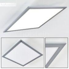 Decken Leuchten dimmbar LED Panel Luxus Büro Flur Lampe Wohn Zimmer Beleuchtung