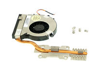 DC280003L00 AT01K000600 ACER FAN +HEATSINK W/ SCREW 5315 ICL50 (GRADE A) (CC24)