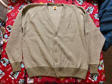 Original Vintage Disney Store Cast Member Sweater & Skirt (Costume)