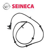 2 Pcs Front L/R ABS Sensor Fit Infiniti FX35 FX37 FX50 QX70 47910-1CA0B