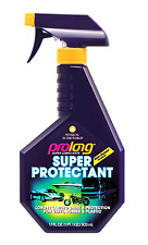 Prolong Super Lubricants Super Protectant - PSL60017
