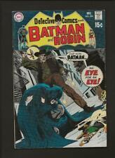 Detective Comics 394 Fn 60 Hi Res Scans