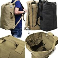 Travel Climbing Bag Large Capacity Tactical Military Backpack Women Army Bags