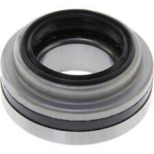 Wheel Bearing and Race Set-C-TEK Bearings Rear Centric 410.91020E