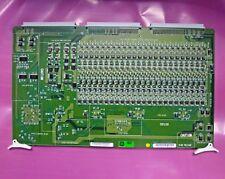 GE Logiq 3 Ultrasound Transmit Board (PN: 2318124-3)