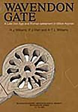Archaeology Social & Economic History Paperback Books