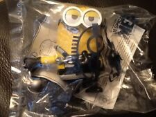 Macdonalds Happy Meal DESPICABLE ME 3. TOY in Sealed Packaging. 2017 issue NEW