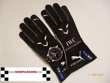 Lewis Hamilton gloves 2020 (fan/kart design)  ! SALE !