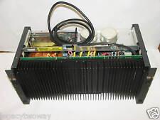 Motorola Centracom II Power Supply Model BPN1009A Used