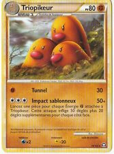 Triopikeur - HS : Triomphe - 19/102 - Carte Pokemon Neuve France