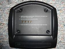 CRESTRON DOCKING STATION FOR SMAR-TOUCH WIRELESS TOUCHPANELS ST-DSN