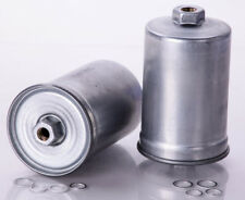Fuel Filter fits 1980-1998 Volvo 740 244,245 760  PREMIUM GUARD
