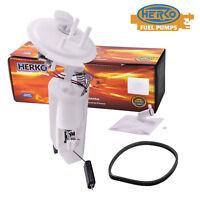Herko Fuel Pump Repair Kit K9201 For Various Vehicles 2001-2009