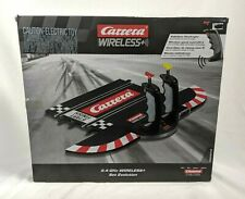 Carrera 2.4GHz WIRELESS+ Set Evolution