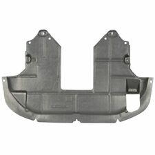 Motorabdeckung REZAW-PLAST RP151303