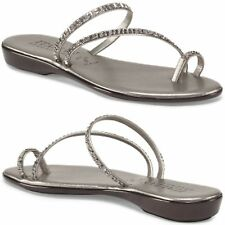Italian Shoemakers Sandals Amp Flip Flops Ebay