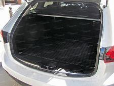 CARGO NET MAZDA 6 III GJ ESTATE CAR BOOT LUGGAGE TRUNK FLOOR NET ORGANISER