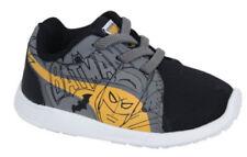 Ropa, calzado y complementos de niño negro PUMA color principal negro