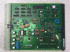 Siemens RG Q2468 X | S30810-Q2468-X-8 Telecom Module - HiPath 4000