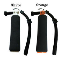 Head Chest Mount Floating Monopod Pole Accessories For GoPro Hero 3 4 5 Camera