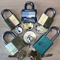 Locksport Replacement x1 Schlage Primus Finger Pin #7No 34-058Locksmith