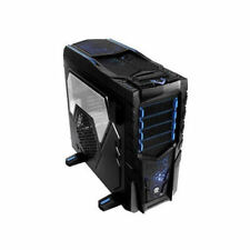 Thermaltake VN300M1W2N Chaser MK-I Extra Big ATX Tower