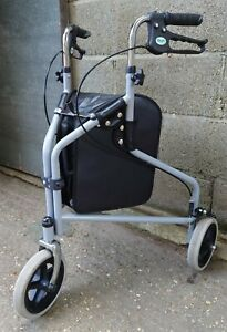 Three (3) Wheel Mobility Walker by Days