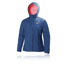 Cappotti e giacche da donna blu marca Helly Hansen Taglia XL