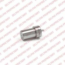 Fuel Injector Nozzle for MERCEDES C123 300 C TD 2.9 OM617 Diesel Delphi