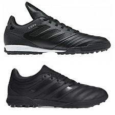 Adidas Copa 19.3 TF F35505 para hombre entrenadores de fútbol