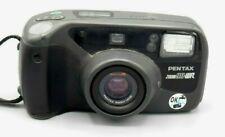 Pentax Zoom 90 WR Date Camera