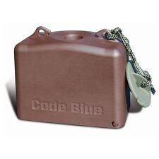Code Blue Hot Pod Scent Warmer