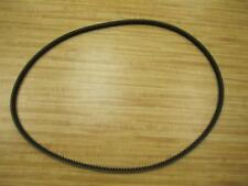 Pix 5VX 800 X-TRA Belt