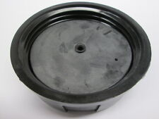 OEM TORO Z-MASTER FUEL CAP PART# 88-3980