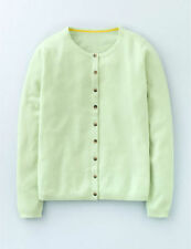 Boden Cashmere Jumpers & Cardigans for Women