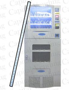 LED Lighting Kit for Seaga Office Deli vending machine