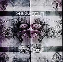 Audio Secrecy von Stone Sour | CD | Zustand gut