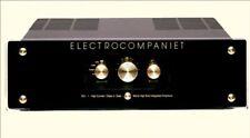 AMPLIFICATORE INTEGRATO ELECTROCOMPANIET ECI-1
