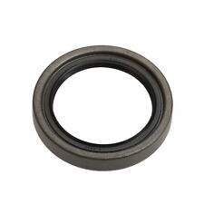 National  Oil Seals 8974S