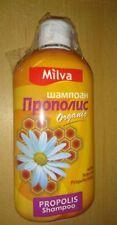 Milva Haar Shampoo 200 ml mit Propolis