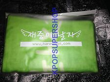 Jaejoong Hero Wings Fan Club Cheering Towel Merchandise JYJ TVXQ Tohoshinki