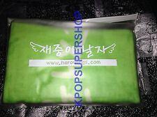 Jaejoong Hero Wings Fan Club Cheering Towel Merchandise JYJ TVXQ Tohoshinki