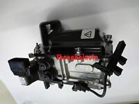 DQ200 0AM Automatic Transmission Valve Body And Control Unit For VW AUDI SKODA