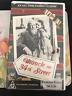 MIRACLE ON 34TH STREET 1947 MAUREEN O'HARA NATALIE WOOD FOX 1990 PAL VHS VIDEO