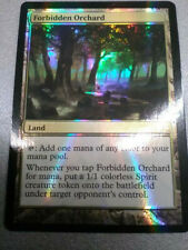 FORBIDDEN ORCHARD *FOIL* FTV x 1 ENG - MTG FROM THE VAULT: REALMS NM