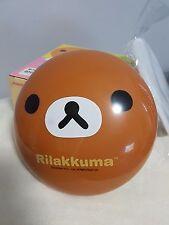 Rilakkuma Robot Cleaner San-X from Japan - Brand New