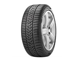 winter tyre 205/60 R16 96H PIRELLI Winter SottoZero S3