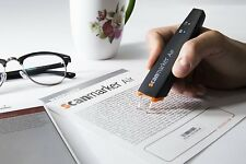 Scanmarker Air Pen Scanner Wireless OCR Digital Highlighter and Reader