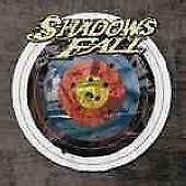Shadows Fall - Seeking the Way (The Greatest Hits) (2007)  CD  NEW  SPEEDYPOST